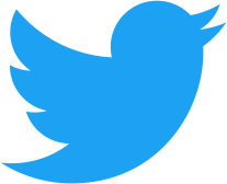 Twitter_bird_logo_2012.svg