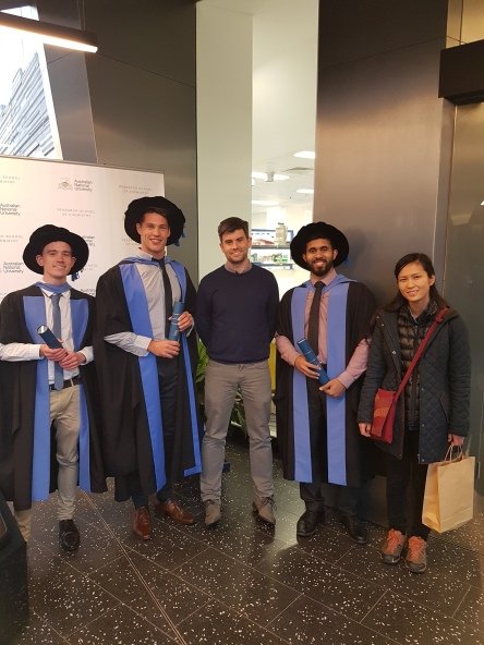 2017JacksonLabPhDGraduations